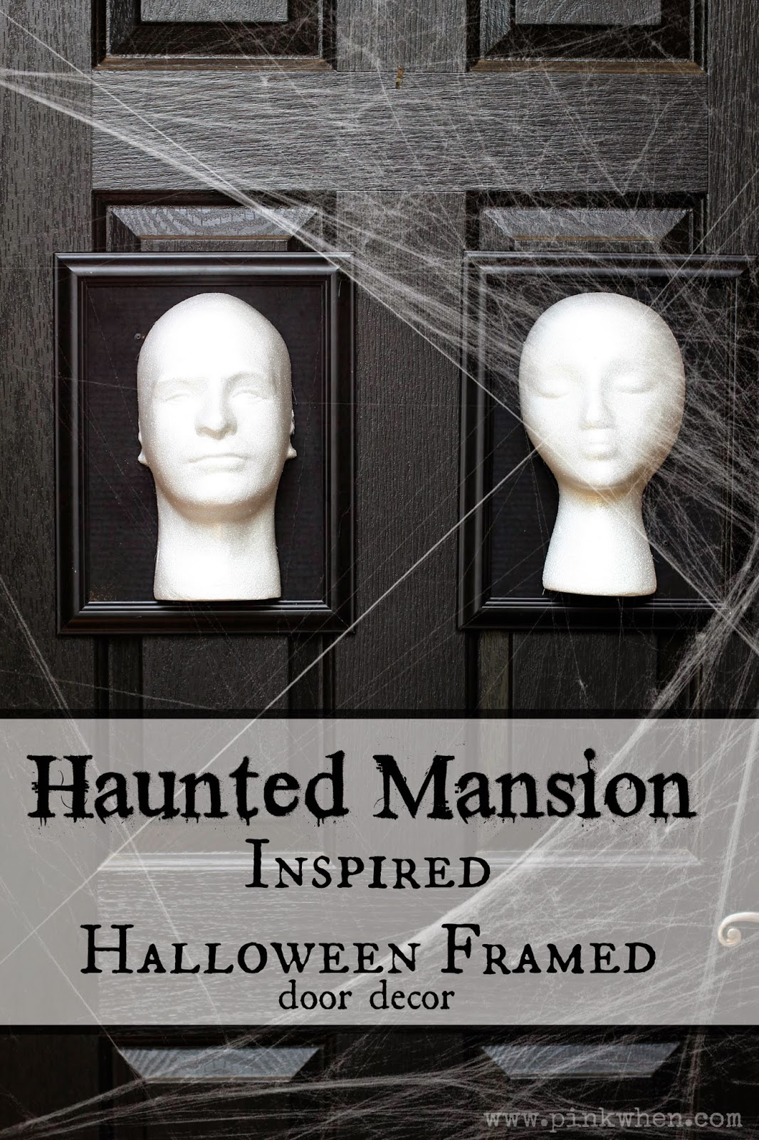 http://www.pinkwhen.com/haunted-mansion-inspired-halloween-frames/