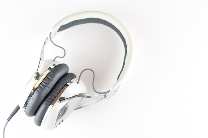 v moda crossfade lp headphones