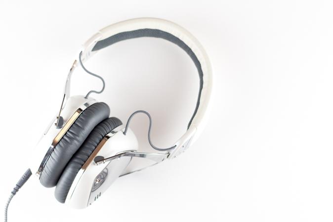 v moda crossfade lp headphones