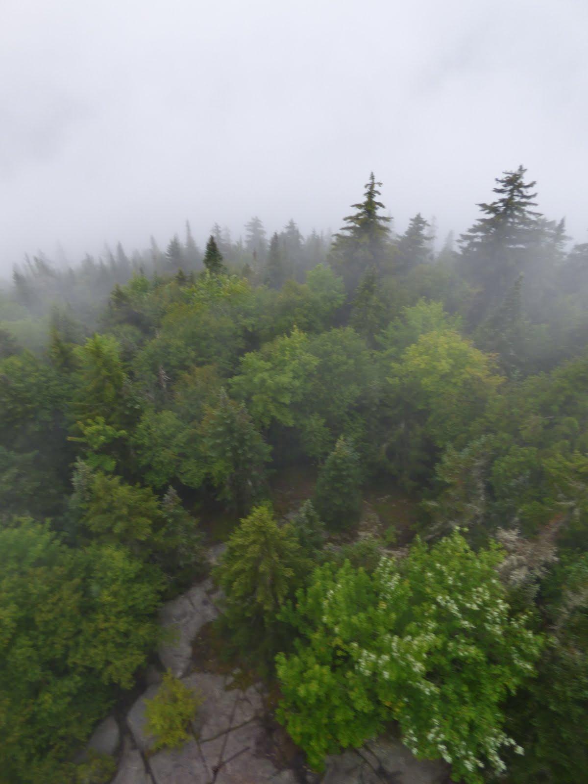 Adirondacks National Park NY