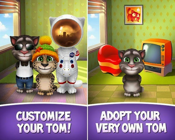 nike gros nfl jerseys - My Talking Tom 1.8.4 APK | Android Apps