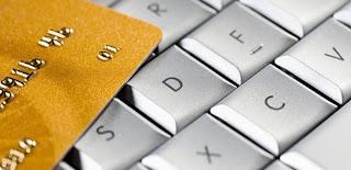 Pembayaran Tagihan Online