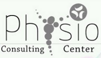 Physio Consulting Center