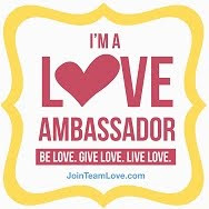 Love Ambassador