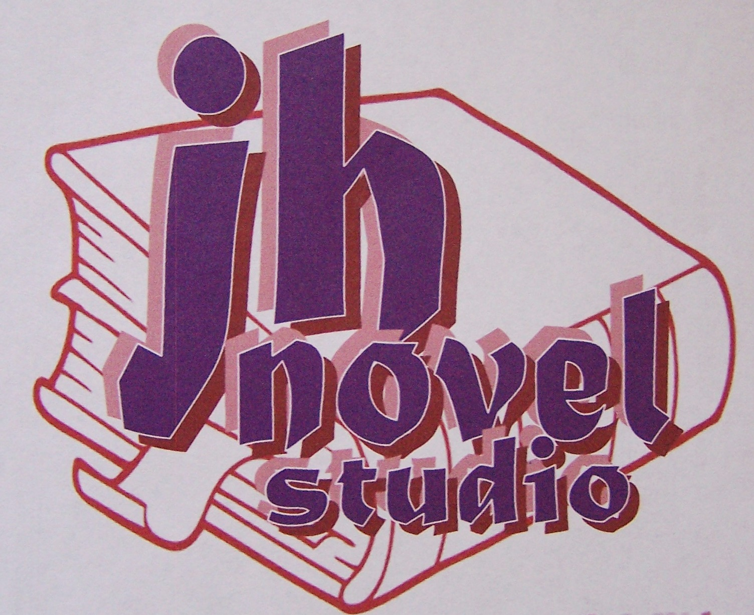 Jolly's Novel Studio