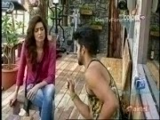 Bigg Boss Season 8 Day 30 - 21st October 2014