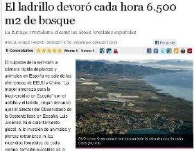 EL LADRILLO DEVORADOR.