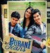 Purani Jeans Movie Mp3 Songs Download