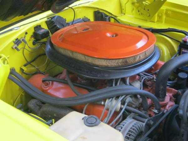 1969 Dodge Superbee for Sale - Buy American Muscle Car