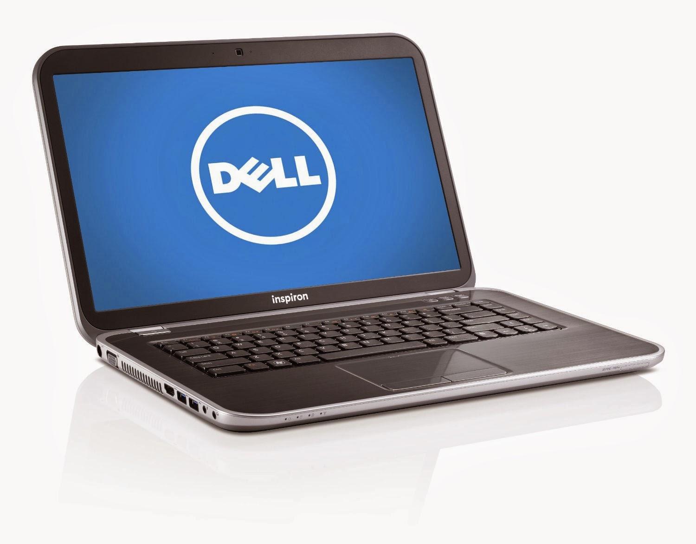 Best Cheap Laptop