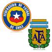 Live Stream Chile - Argentinien