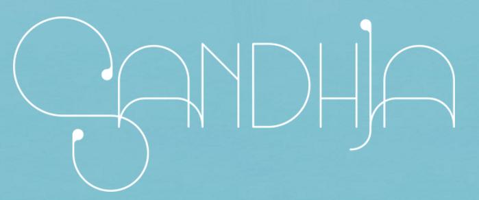 2016 SANDHJA