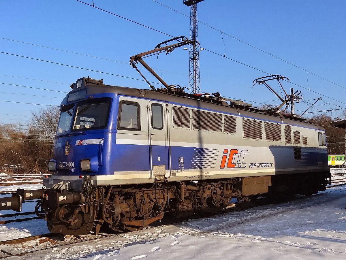 EU07A-001
