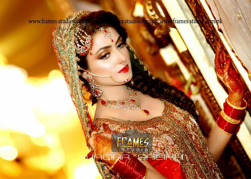 Taimoor khan wedding