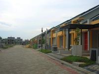 5 Tips & Tata Cara Over Kredit Rumah Dijamin Aman