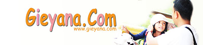 Gieyana.Com ®