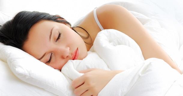 20 fatos científicos sobre o sono