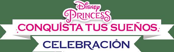 Concurso Princesas Disney