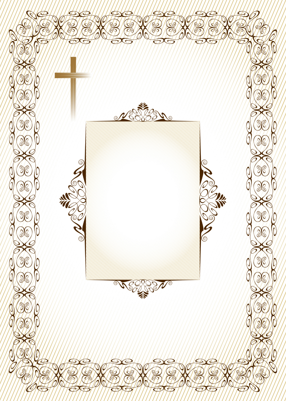 dibujos para tarjetas de bautizo: