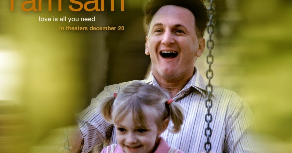 i am sam review Movie reviews for i am sam mrqe metric: see what the critics had to say and watch the trailer.