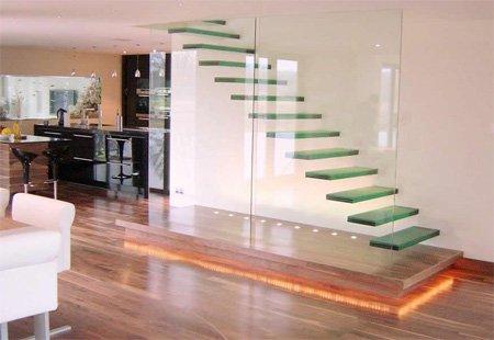 Matéria Do Curso Dimensionamento De Escadas Rampas E Patamares