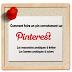 Pinterest : Comment Faire un Pin Correctement !