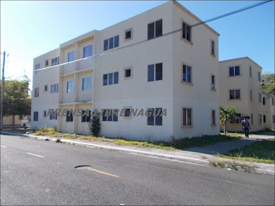 VENDO APARTAMENTO, PRIMERA PLANTA, VILLA PROGRESO, MATANCITAS FRENTE A  PLAYA GRINGO..809-875-9513