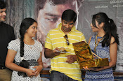 Jagannatakam audio release photos-thumbnail-7
