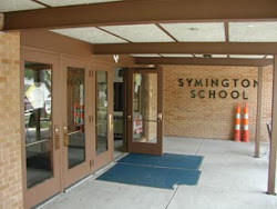 Symington Elementary School (Kansas City, Missouri)