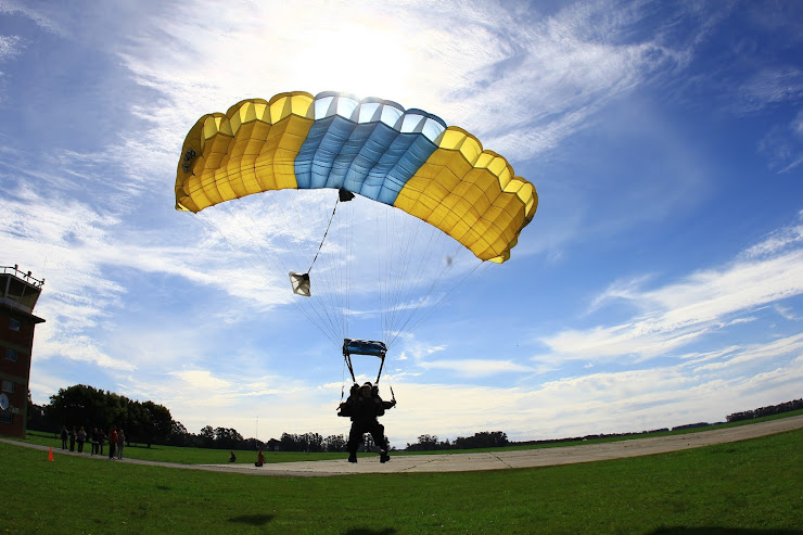 fathers-day-gift-ideas-parapente