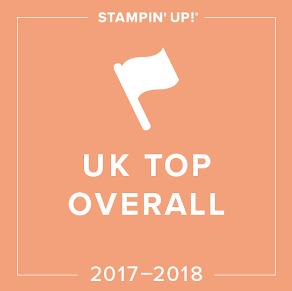 #9 UK Overall