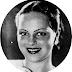 Linda Batista, a rainha do Rádio
