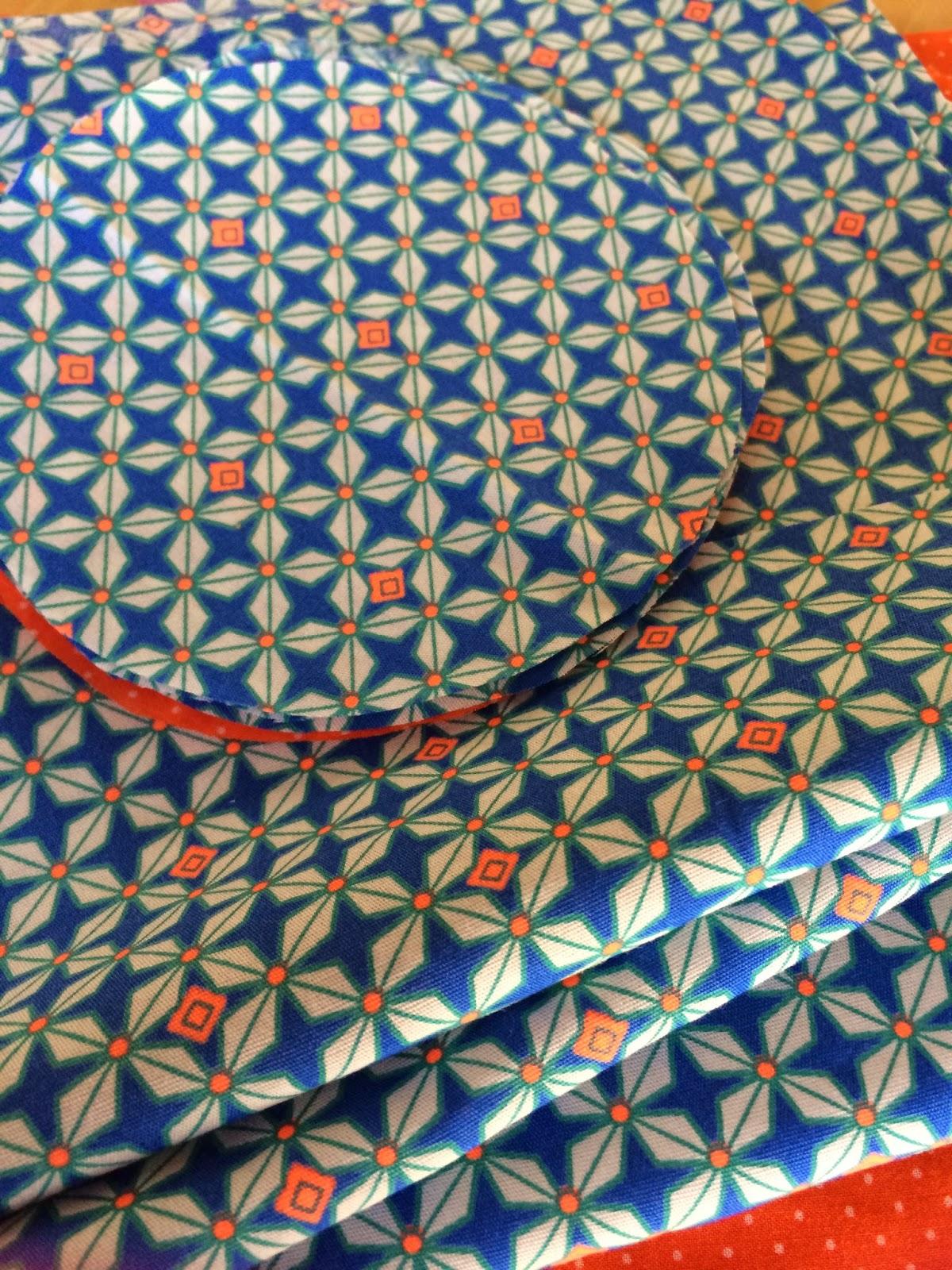 cours de couture touloue blog créatif fabrique bazar