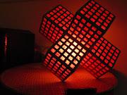 Lampade-Lamp