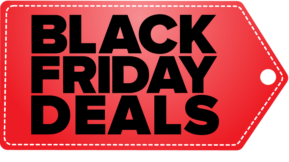 Black Friday deals 2016 - 90% SALE Black Friday Ads and Best Black Friday Deals and Offers.
