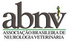 Associe-se à ABNV
