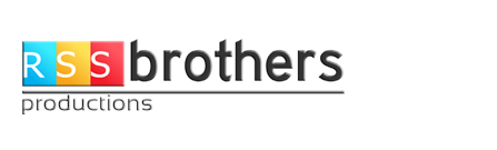 RSS Brothers Productions