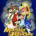 Monster Rancher DVD-Rip 26/26 [Latino-Ingles][2S]