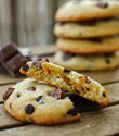 http://invitationaufaitmaison.blogspot.fr/2014/03/test-de-congelation-2-cookies-aux.html