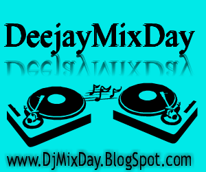 dj mixday