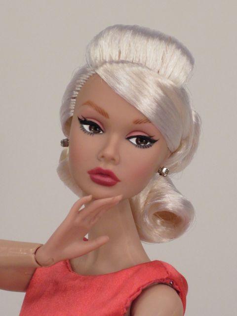 Poppy-Parker-Doll