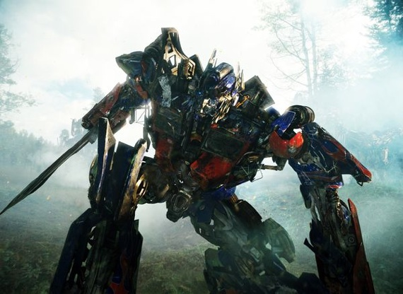 Download Transformers Dark Of The Moon