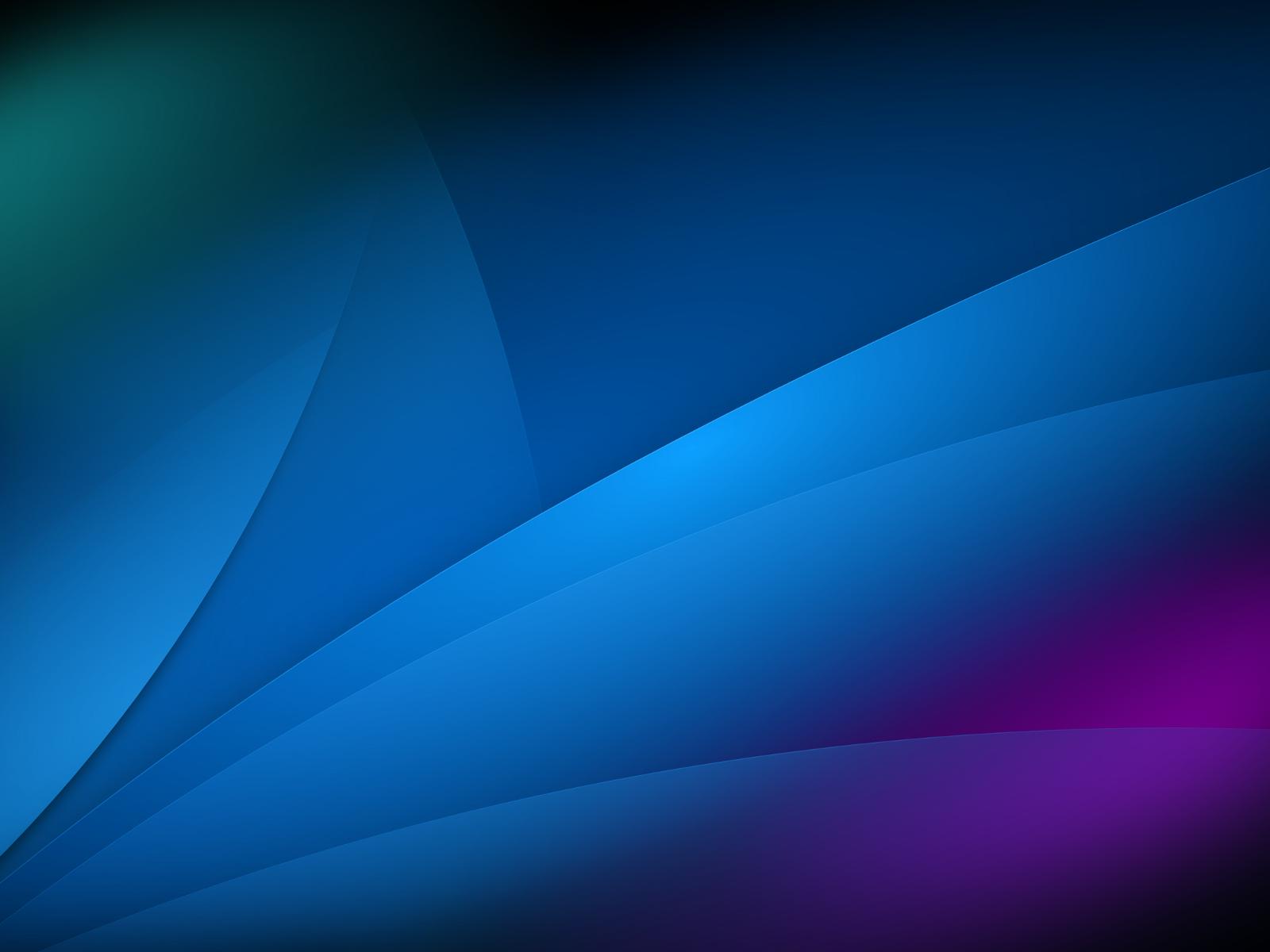 kubuntu wallpaper 1920x1080 - photo #10