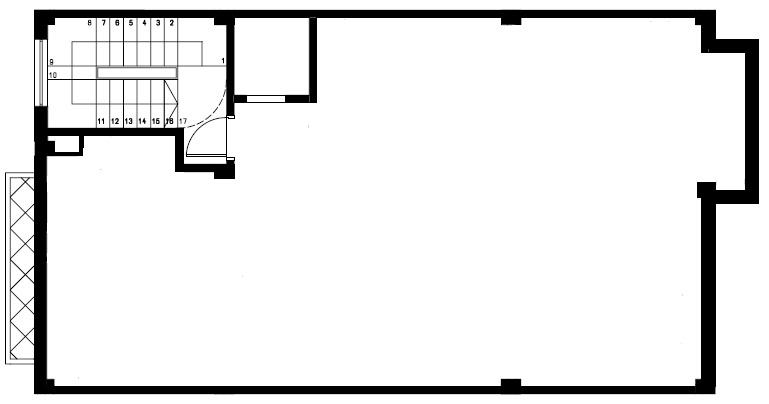 4 adquiera un espacio dise a tu propio espacio for Disena tu espacio