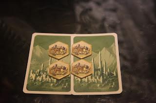 kingdom builder game of the year spiel des jahres board game geek paddock