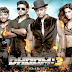 Dhoom 3 Full HD Movie Free Download 2013 Watch Movie
