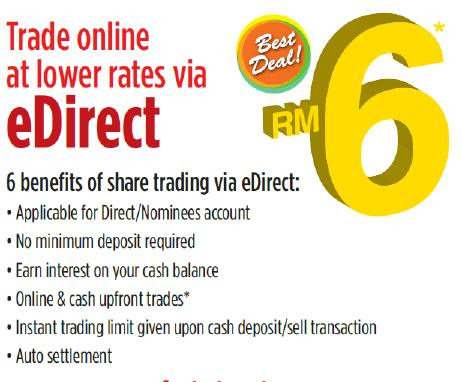 Msilver cash upfront lowest brokerage rate