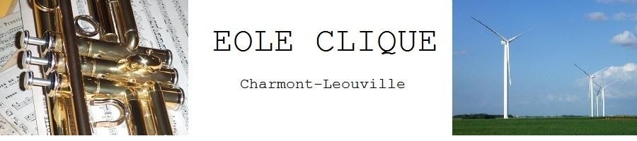 Eole Clique