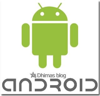 Urutan Android Dari Masa Ke Masa