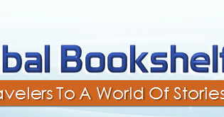 Inspire Students to Read and Travel With The Global Bookshelf